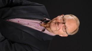 Stig Nyman (kd)